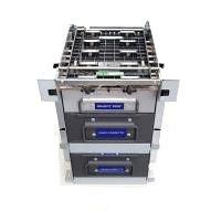 Puloon SiriUs Cash Dispenser LCDM 2000