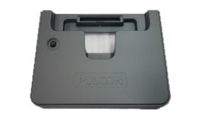 Puloon SiriUs I Front Mold (Lower Part)