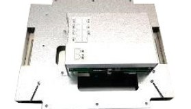 Puloon SiriUs II LCD Assembly - Puloon SiriUs II LCD Assembly