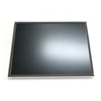Puloon SiriUs 15 inch LCD Panel