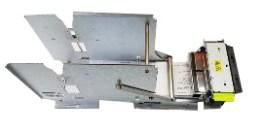 Puloon receipt printer - Puloon SiriUs Receipt Printer