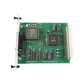 Triton 9600 CPU Control module - CPU Controller Module