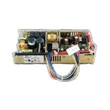 Triton 9600 Power Supply - Triton 9600 Power Supply