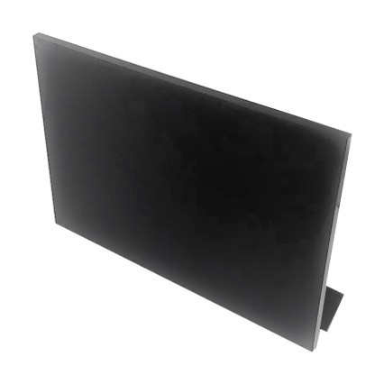 Triton screen shield - Triton Screen Display Shield