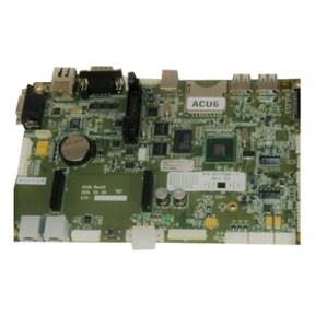 Hantle C4000 Mainboard w/ Modem