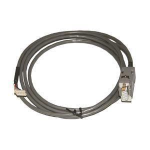Programming Cable CDU