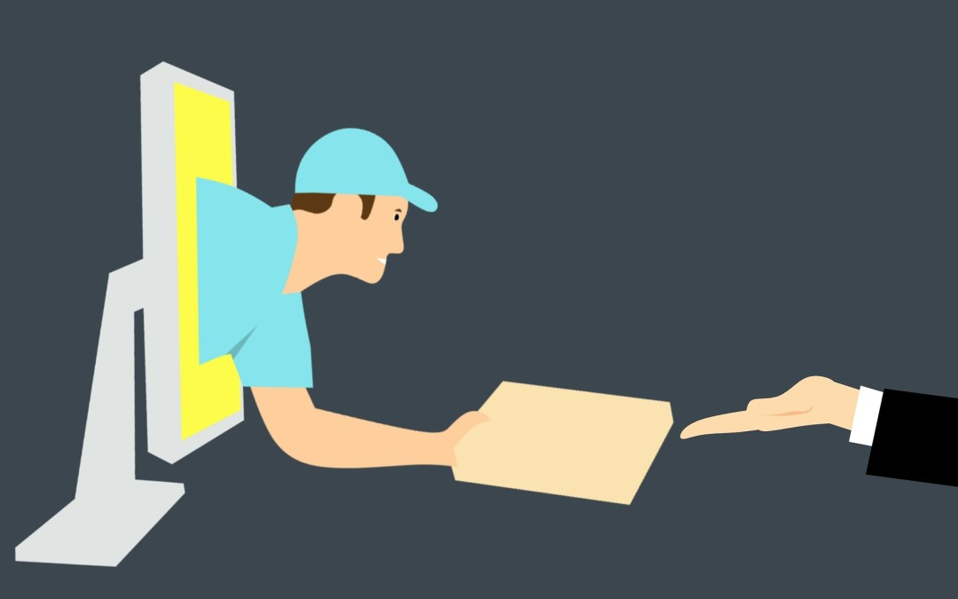 Is drop shipping right for you?