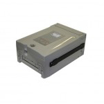 Hantle/Genmega HCDU Cassette-Holds 1700 Notes