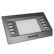 Hantle 1700 LCD Panel Bezel