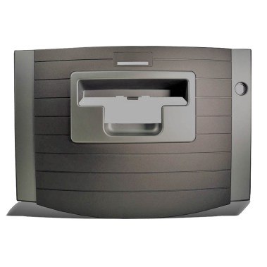 low bez c4000 - Lower Door Bezel Tranax C4000, E4000 and X4000