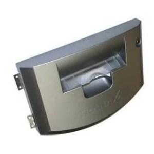 low bez hantle 1700 - Hantle 1700 & 1700W Lower Door Bezel