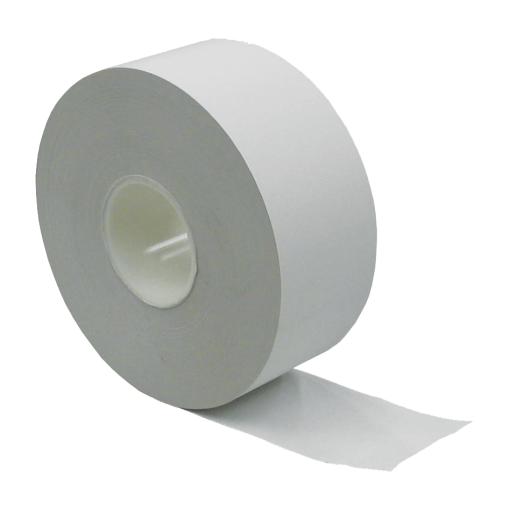 Triton 8100 ATM Paper