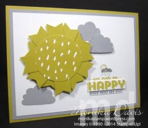 happy-sun