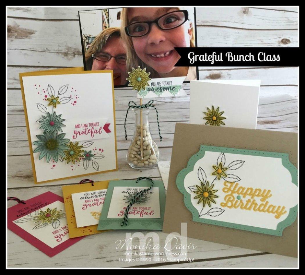 Grateful-bunch-classE