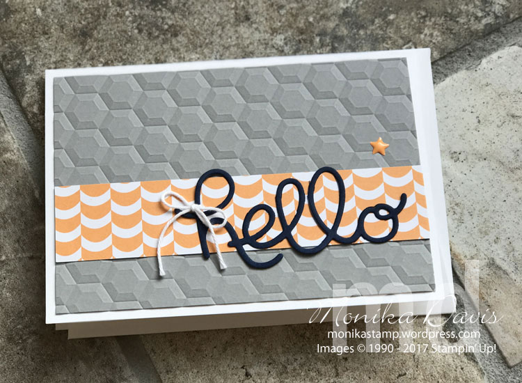 heelo-notecard