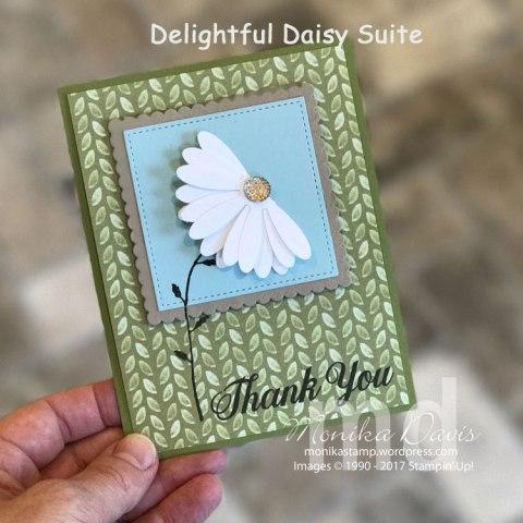 delightful-daisy