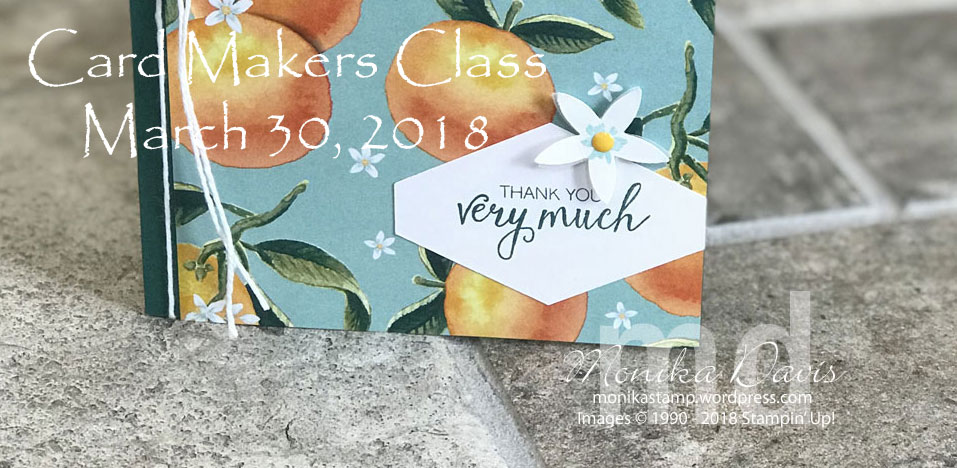 card-makers-class2