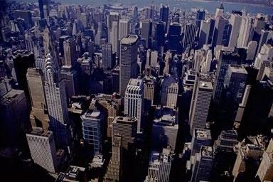 newyork11