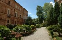 Conte -Graglia (3)
