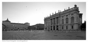 foto-di-torino-piazzacastello