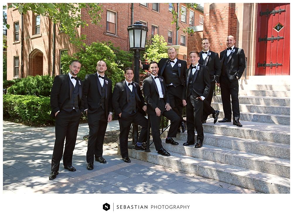 SebastianPhotography_CTWedding_60017018.jpg - Atmosphere Productions - The Ushers