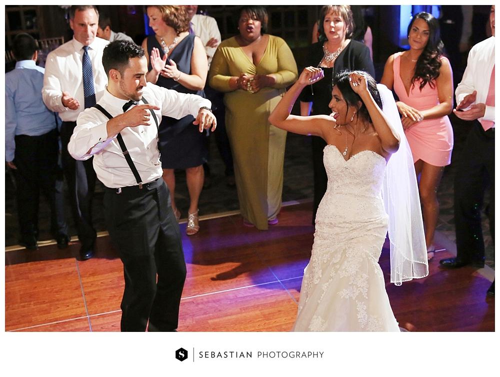 Wedding Dj Atmosphere Productions Top 10 Songs Of 2016