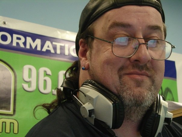 Rich Edwards - SmoothGrooves Radio Show - Best of 2018