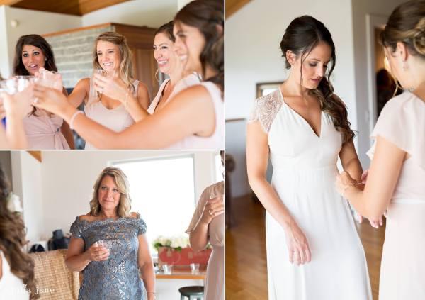 Atmosphere Productions - Wedding Planning - Julia Jane Studios - 25488100_890688644430562_822014477811131291_o.jpg