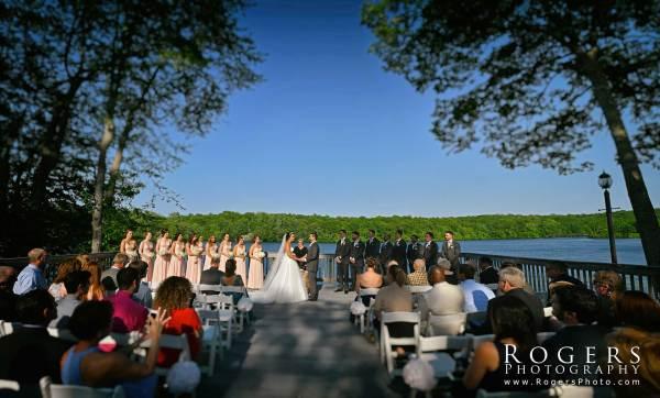 Atmosphere Productions - Mia and Kyle - Rogers Photography - 6-10-17_461-463_Kalaka_LakeofIsles_RogersPhotography.jpg