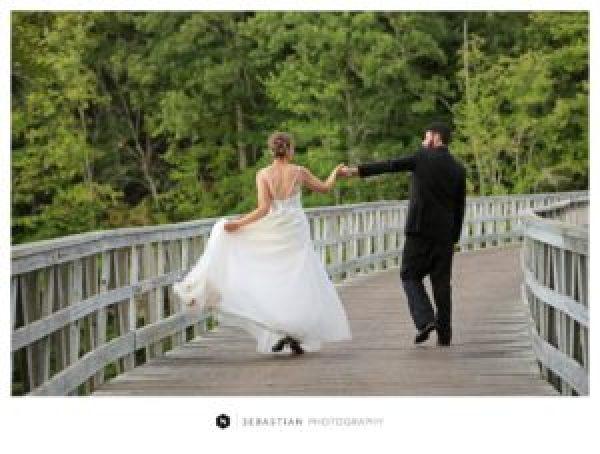 Atmosphere Productions - Sebastian Photography - Lake Of Isles - Erika and Paul - 2017-10-20_0060