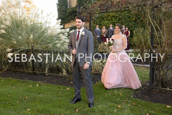 Atmosphere Productions - Sebastian Photography - St. Clements Castle - Chris and Brittany - Beacham-Tomascak_3022.jpg