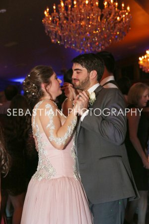 Atmosphere Productions - Sebastian Photography - St. Clements Castle - Chris and Brittany - Beacham-Tomascak_6322