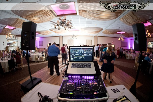 Atmosphere Productions - Airen Miller Photography - IMG_0851