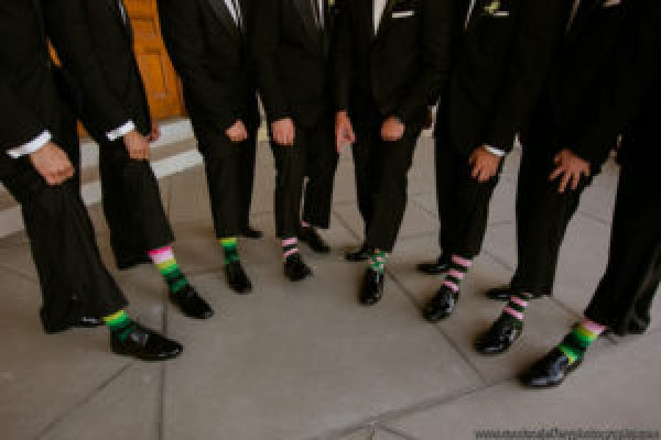 Atmosphere Productions - socks - Rosenberg_Johnson_Candace_Jeffery_Photography_Avielle0593_low