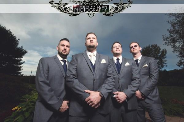 Atmosphere Productions - Airen Miller Photography - WICKHAM-PARK-Wedding-images-0009
