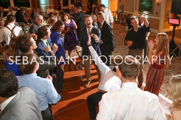 Atmosphere Productions - Jessica and Mike - Sebastian Photography - Schoenig_Cunningham_5259-.jpg