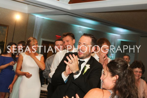 Atmosphere Productions - Jessica and Mike - Sebastian Photography - Schoenig_Cunningham_5306-.jpg