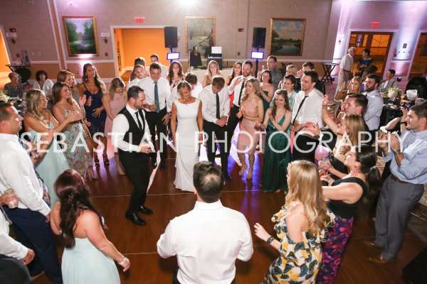 Atmosphere Productions - Jessica and Mike - Sebastian Photography - Schoenig_Cunningham_5408-.jpg