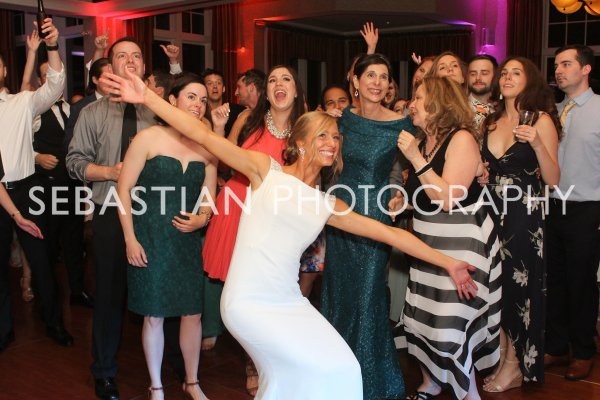 Atmosphere Productions - Jessica and Mike - Sebastian Photography - Schoenig_Cunningham_5439-.jpg