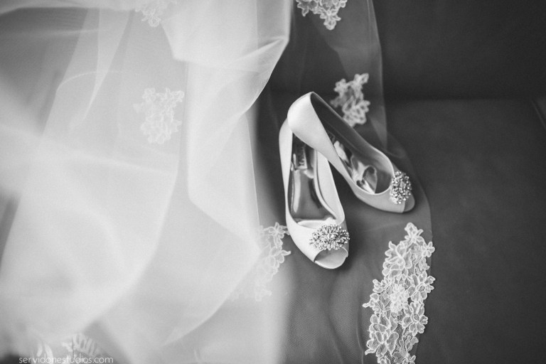 www.atmosphere-productions.com - Bridal Shoes – Finding the Right Bridal Shoes For Your Wedding.