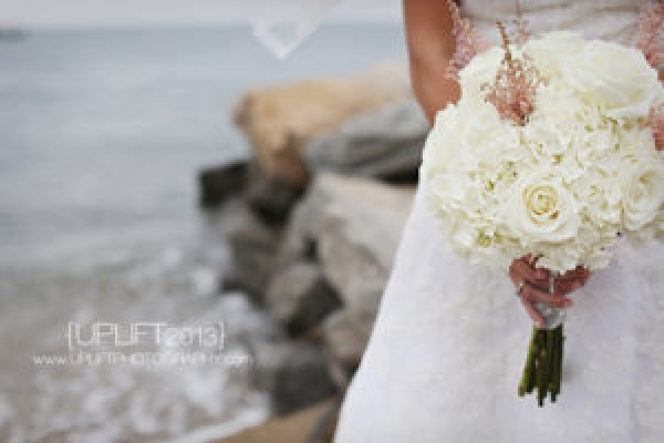 Atmosphere Productions - Wedding Traditions - Uplift Photography