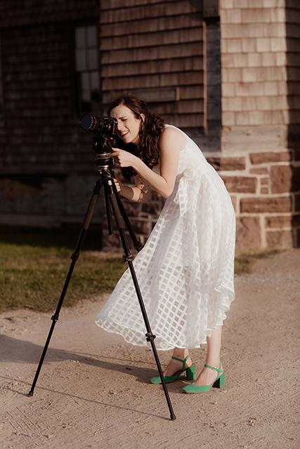 Atmosphere Productions - Wedding Filmmaker - katiejeanphotos.com - Rachel_Michael_Shelburne_Farms-418.jpg