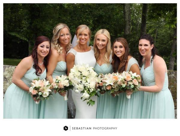 Atmosphere Productions - Sebastian Photography - Bridesmaids and Groomsmen - 35243331_10155393825237343_2734383691978506240_o.jpg