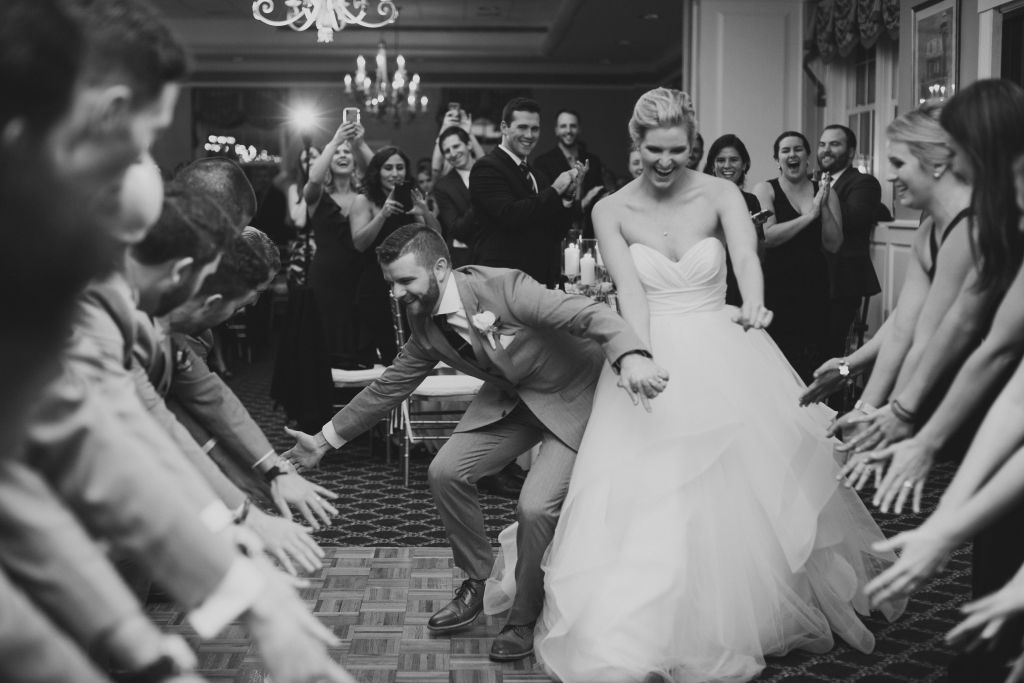 Atmosphere Productions - Chelsea and Emmett - Melanie Ruth Photography - 1027_c+e_C2-452