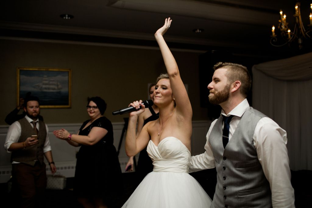 Atmosphere Productions - Chelsea and Emmett - Melanie Ruth Photography - 1027_c+e_C2-678