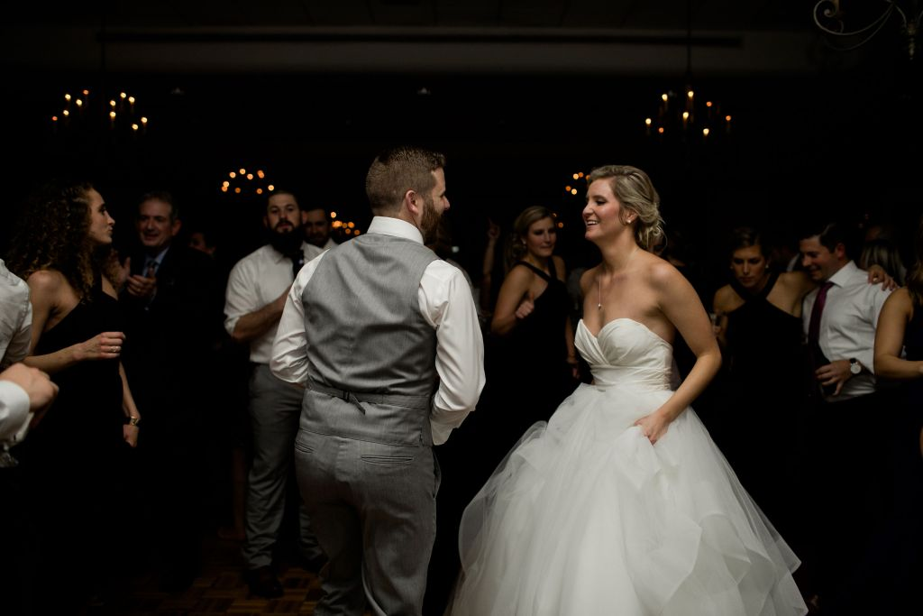 Atmosphere Productions - Chelsea and Emmett - Melanie Ruth Photography - 1027_c+e_C2-714