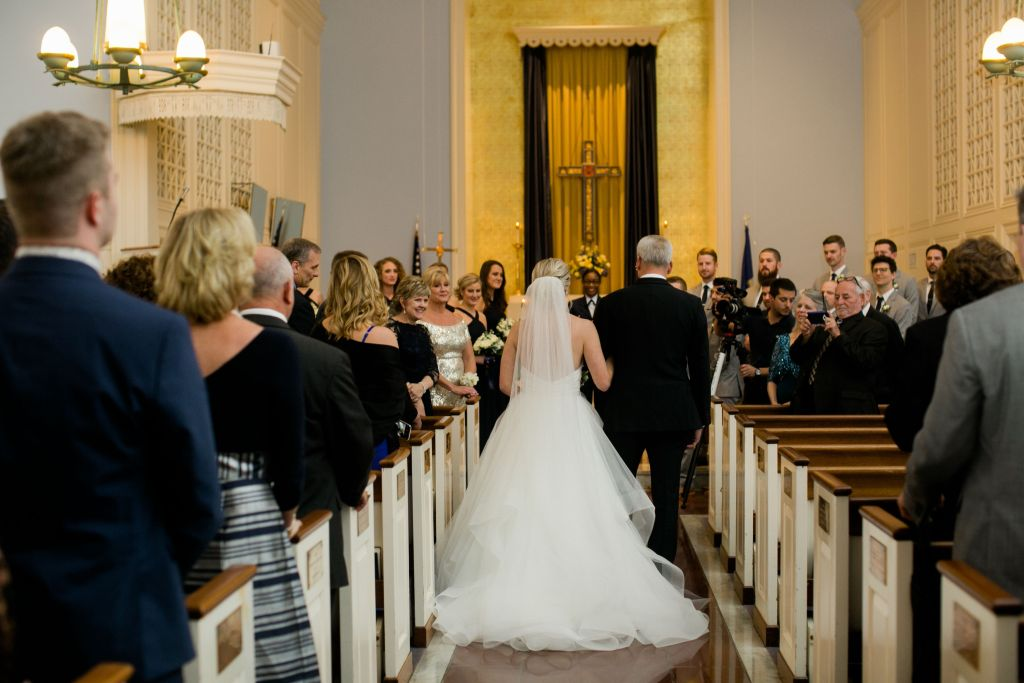 Atmosphere Productions - Chelsea and Emmett - Melanie Ruth Photography - 1027_e+c_S1-68