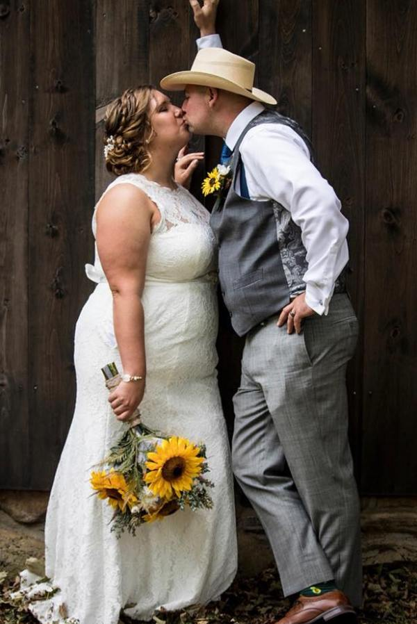 Atmosphere Productions - Alison and Ryan - JR Clear Images