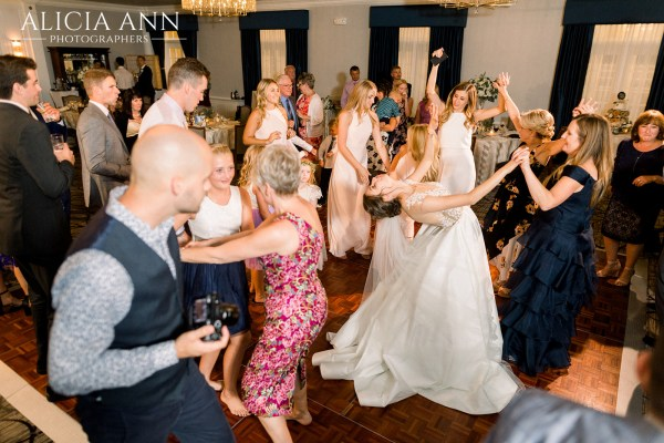 Wedding Dj Atmosphere Productions Top 20 Most Played Songs Of 2018