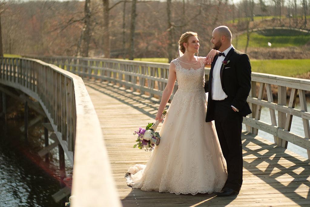 Atmosphere Productions - Stephanie & Steven - Eric Brushett Photography - StephanieSteveArtistPick-40.jpg